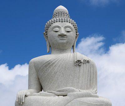 Tailandia – Phuket – buddha- 640