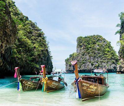 Thailand- Phuket – 640