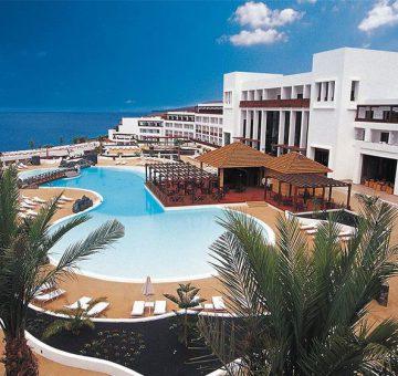 hotel-hesperia-lanzarote-puerto-calero-059